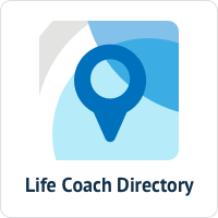 Life Coach Directory – Find a Life Coach or NLP Practitioner Near You
